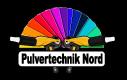 Pulvertechnik Nord